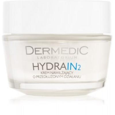 DERMEDIC Hydrain2 krema sa produženim djelovanjem 50ml