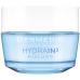 DERMEDIC Hydrain3 Ultra hidratantni kremasti gel za lice 50ml