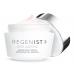 DERMEDIC Regenist Učvršćujuća noćna krema za obnovu ćelija 50ml