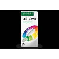 Centravit ® tablete a30