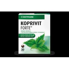 Koprivit Forte ® kapsule