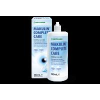 Makulin ® Complete Care 380ml