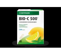Bio-C 500® cps. A40