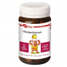Dr.Wolz Kinderimmun 35g