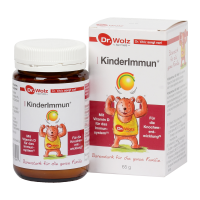 Dr.Wolz Kinderimmun 65g