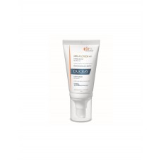 Ducray Melascreen UV lagana krema SPF50+ 40ml