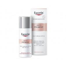 Eucerin Anti-Pigment dnevna njega SPF30 50ml