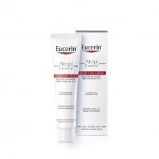 Eucerin AtopiControl Acute krema 40ml