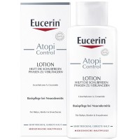 Eucerin AtopiControl losion za tijelo 250ml