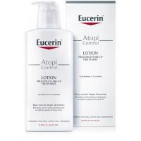 Eucerin AtopiControl losion za tijelo 400ml
