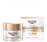 Eucerin Hyaluron-Filler Elasticity dnevna njega SPF30 50ml