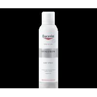 Eucerin Hyaluron osvježavajući sprej za lice i tijelo 150ml