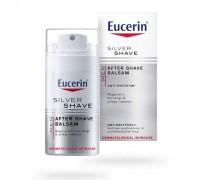 Eucerin MEN Silver Shave balzam poslije brijanja 75ml