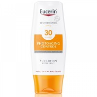 Eucerin SUN Photoaging Control losion SPF30 150ml