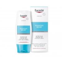 Eucerin SUN krema-gel za njegu kože nakon sunčanja 150ml