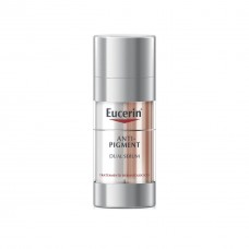 Eucerin Anti-Pigment dvofazni serum 2x15ml