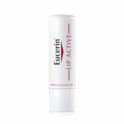 Eucerin pH5 Lip Active