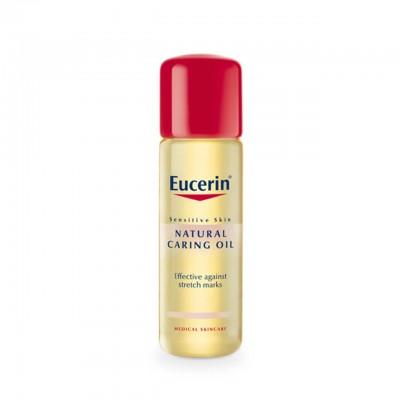 Eucerin pH5 ulje protiv strija 125ml