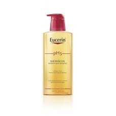 Eucerin pH5 ulje za tuširanje 400ml