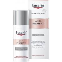 Eucerin Anti-Pigment noćna njega 50ml