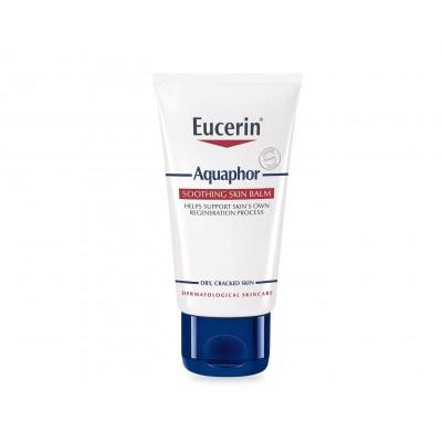 Eucerin Aquaphor obnavljajuća njega 45ml
