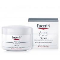 Eucerin AtopiControl krema za suhu kožu 75ml