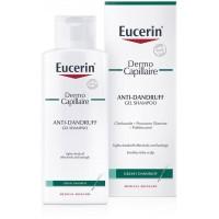 Eucerin DermoCapillaire šampon protiv peruti 250ml
