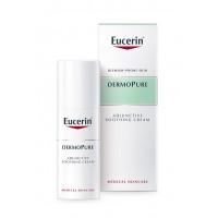 Eucerin DermoPURE dopunska dnevna krema 50ml