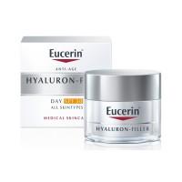 Eucerin Hyaluron-Filler dnevna krema SPF30
