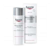 Eucerin Hyaluron-Filler lagana dnevna krema 50ml
