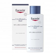 Eucerin UreaRepair PLUS losion za tijelo sa 10% ureje 250ml
