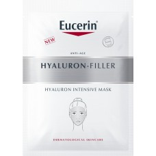 Eucerin Hyaluron-Filler maska
