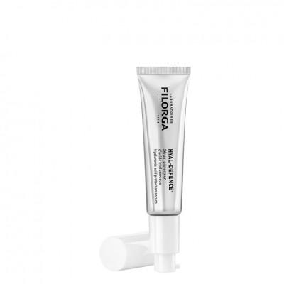 FILORGA Hyal-Defence zaštitni serum sa hijaluronskom kiselinom 30ml