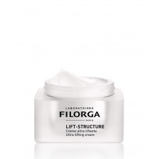 FILORGA Lift-structure ultra lifting krema 50ml