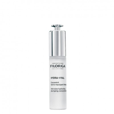 FILORGA Hydra-Hyal hidratantni koncentrat 30ml