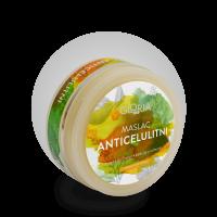 Gloria Anticelulitni maslac 100ml