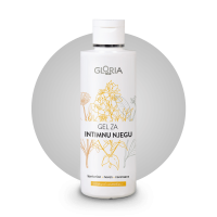 Gloria Gel za intimnu njegu 200ml