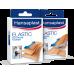Hansaplast Elastic Ekstra fleksibilan flaster