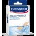 Hansaplast  Aqua Protect Vodootporni flaster