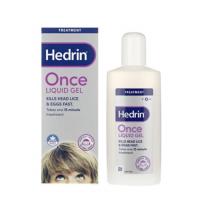 Hedrin® Once gel protiv vaški 100ml