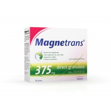 Magnetrans® 375 direct granule A20