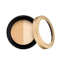 Jane Iredale Circle\Delete® Concealer (1) yellow 2.8g