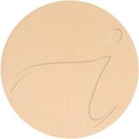 Jane Iredale PurePressed® Base Mineral Foundation Warm Sienna 9,9g