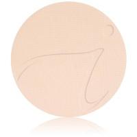 Jane Iredale PurePressed® Base Mineral Foundation Amber 9,9g