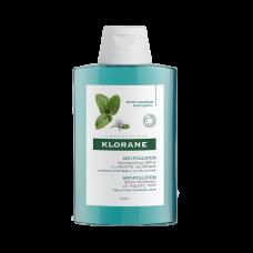 Klorane Šampon s vodenom metvicom 200ml