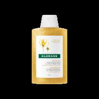 Klorane Šampon s voskom Ylang Ylanga 200ml