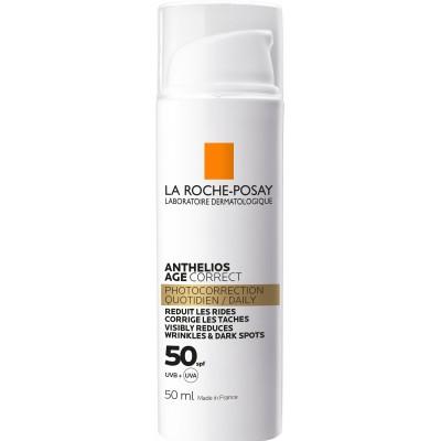 La Roche-Posay Anthelios Age-Correct SPF50 50ml
