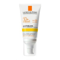 La Roche-Posay Anthelios Anti-imperfection gel krema SPF50+ 50ml