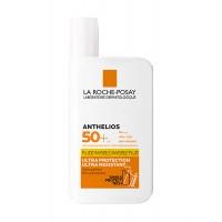 La Roche-Posay Anthelios Shaka fluid SPF50+ fluid 50ml