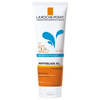 La Roche-Posay Anthelios XL Wet gel SPF50+ 250ml